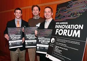 InnovationForum