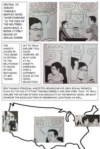 Comic Response 4