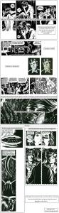 ComicsResponse4EmmilyKent