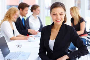 bigstock_Portrait_Of_A_Female_Executive_1576130