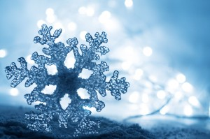 bigstock_Icy_Winter_Snowflake_4062480 edited