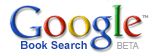 Image representing Google Book Search as depic...