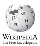 Image representing Wikipedia as depicted in Cr...