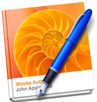 apple_ibooks_author