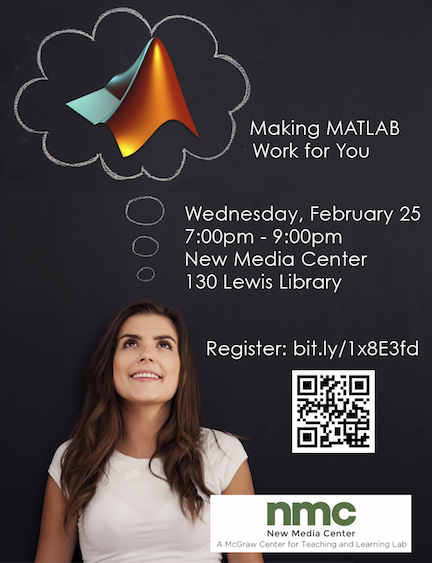 MATLAB-Work4-Email