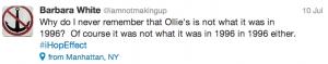 OlliesBlog