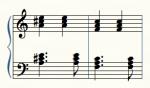 menstrual-music-2-root-position