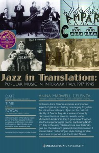 New Celenza Poster FINAL