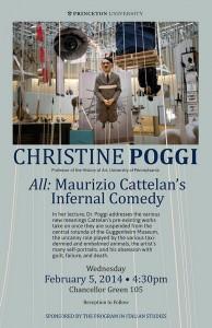 Poggi-Web-Poster