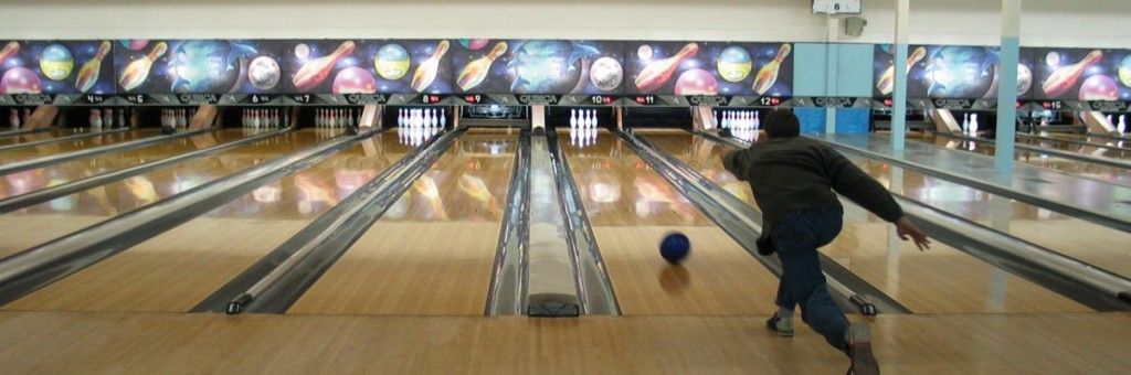 bowlingfun1