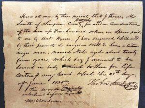 slave-bill-of-sale-1825