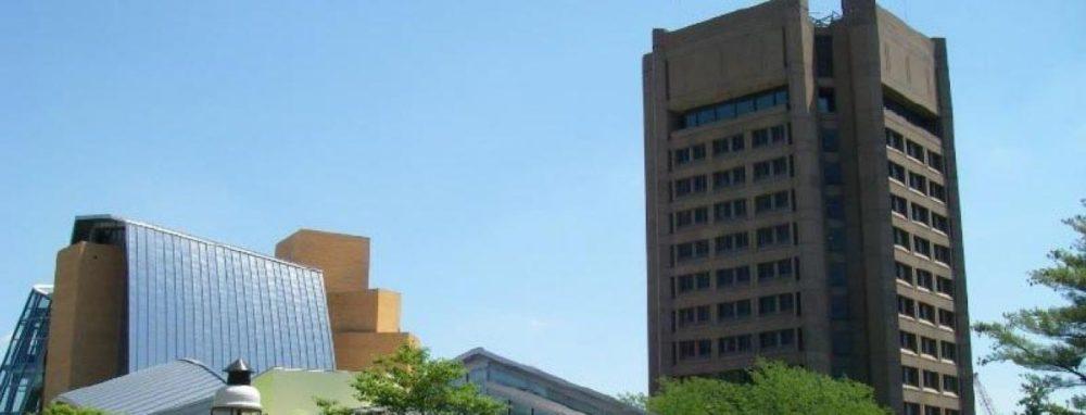 Princeton University Math Club