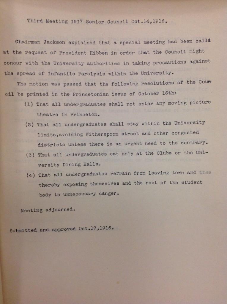 Senior_Council_Record_Book_1917_AC253_Box_2