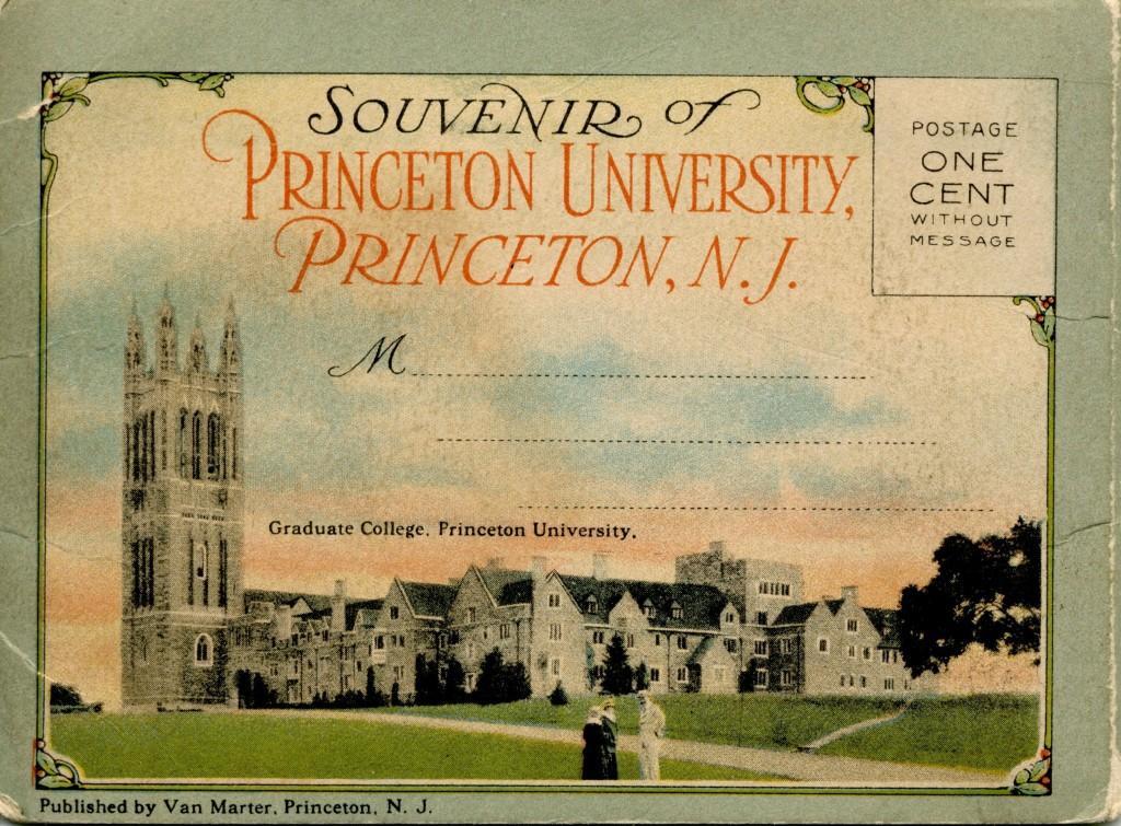 Grad_Coll._Historical_Postcards_AC045_Box_1
