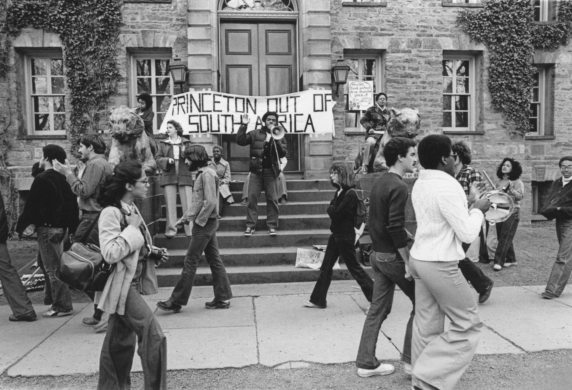 Nassau_Hall_Protest