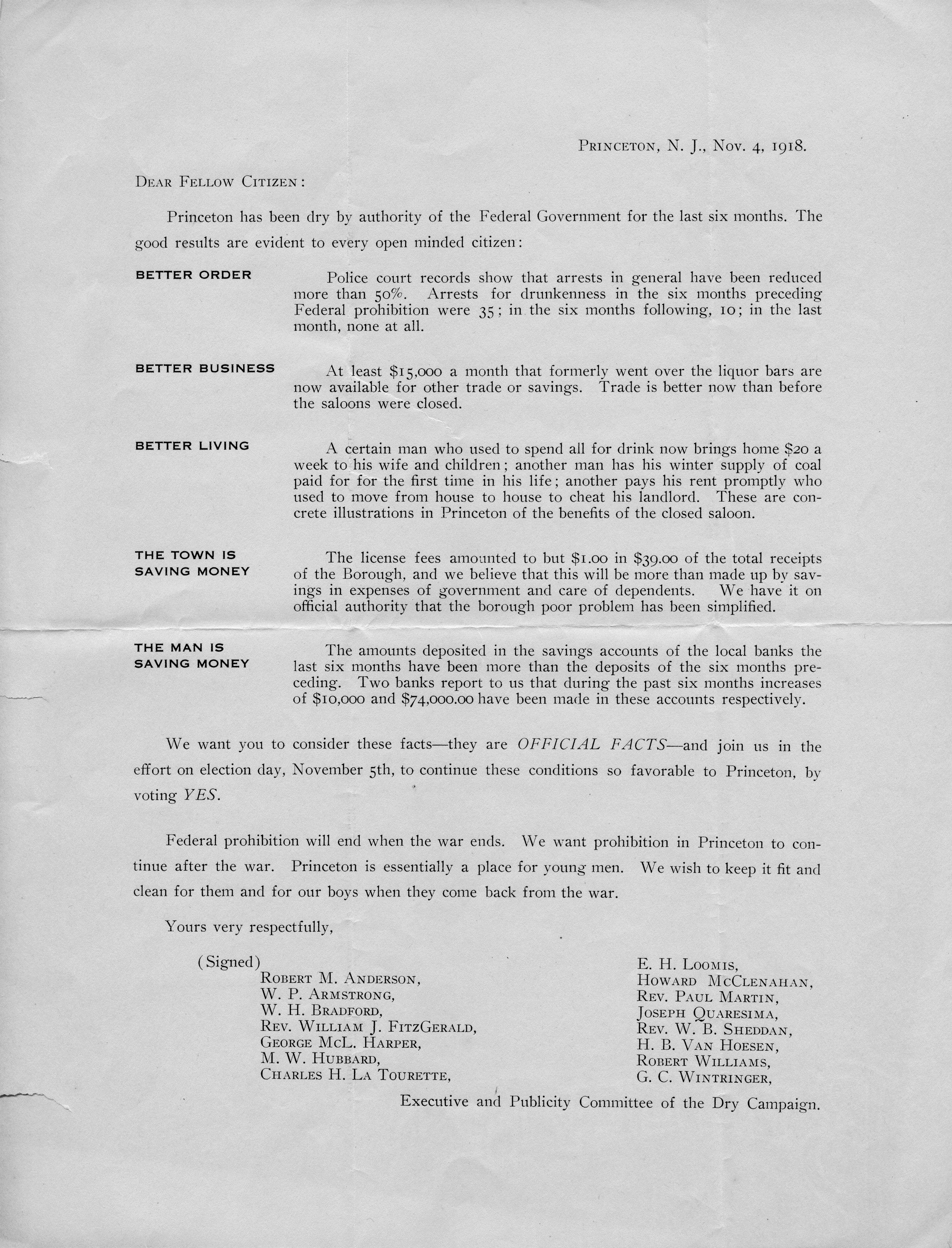 medical cover letter samples for medical assistants
