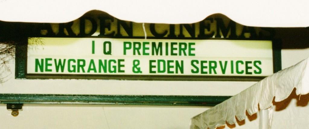 I.Q._Premiere_Sign_AC168_Box_196