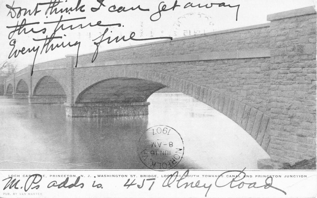 Lake_Carnegie_Postcard_1907_AC045_Box_1