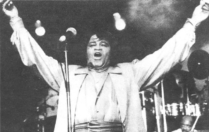 James_Brown_Prince_19_Feb_1996