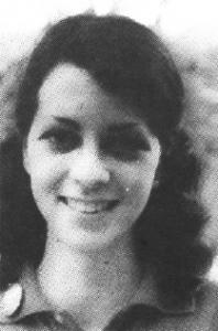 Lynda_Clarizio_Prince_2_May_1980