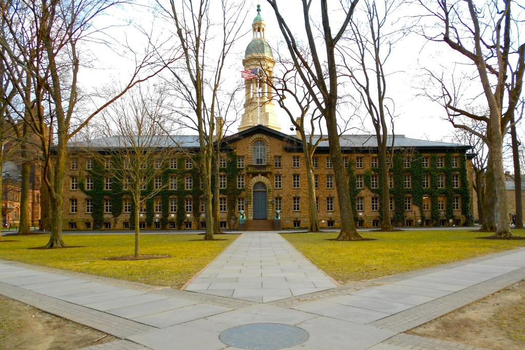 Nassau_Hall_www.princeton.edu.slash.~clubfenc.slash.about.html