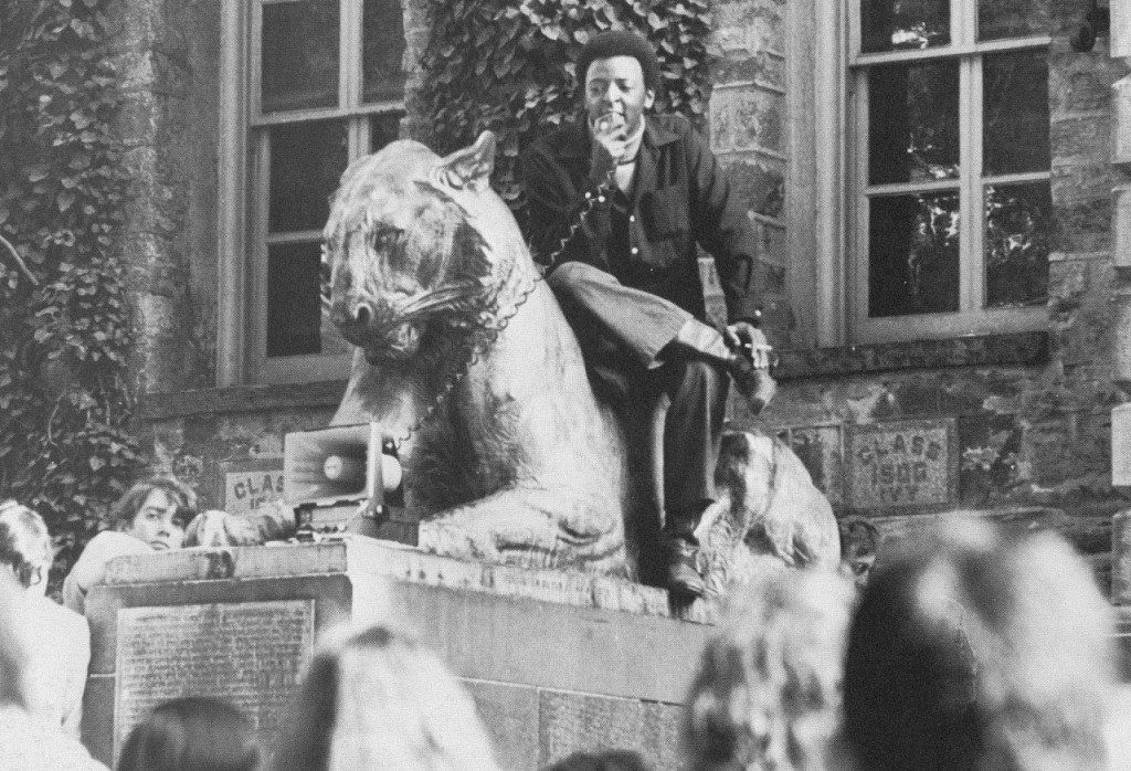 Tiger_Protest_1970_Bric