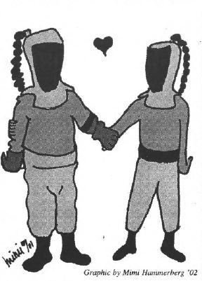 Anthrax_cartoon_Prince_24_Oct_2001