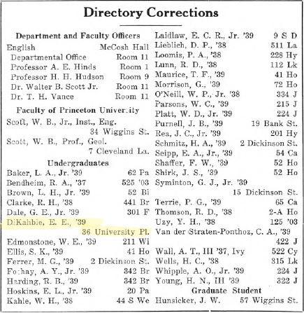 di Kahble ad 19 Nov 1935 (Prince)_highlighted