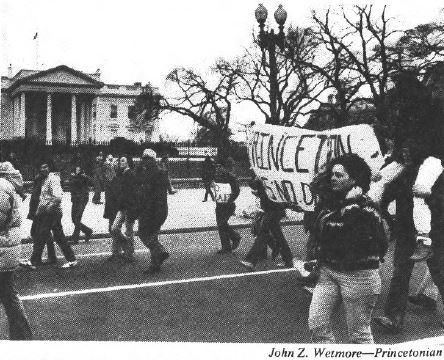 Draft_rally_Prince_31_Mar_1980