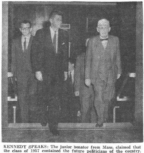Kennedy_Prince_26_Apr_1957