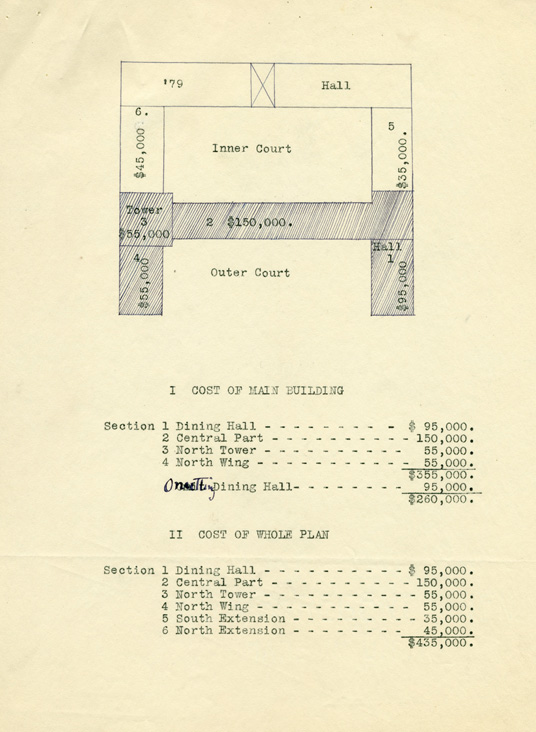 Wilson's_GC_plan_AC127_Box_27_Folder_5