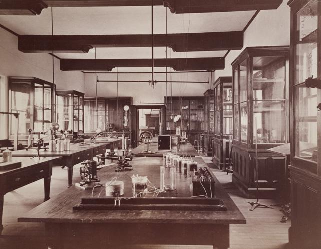School_of_Science_Interior_1881_AC111_Box_MP81_No._3283