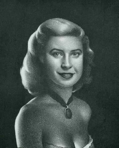 Nassau_Sovereign_Beauty_Contest_Winner_Spring_1946_P._13