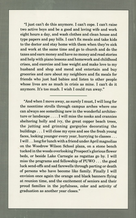 Back_cover_of_Women's_Voices_Women's_Work
