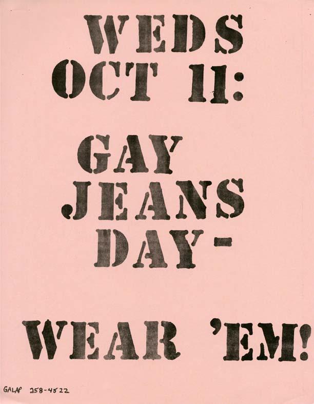 1989_gay_jeans_day_flyer_ac037_box_1_folder_5