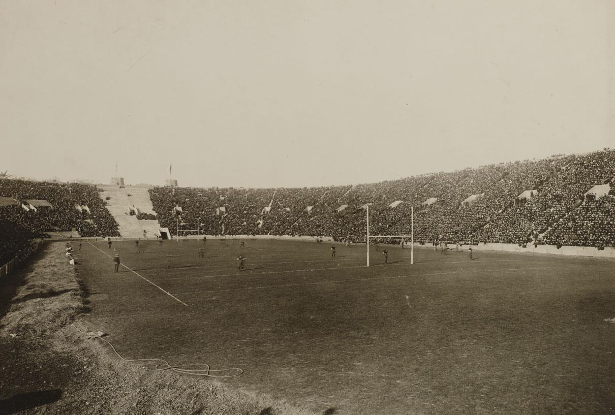 14_nov_1914_palmer_stadium_ac111_box_mp73_image_2907