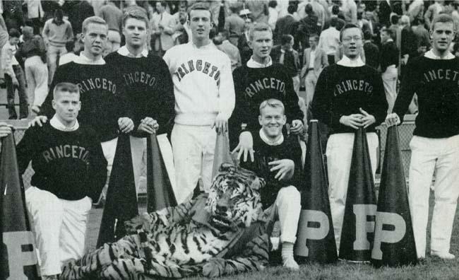 1956_cheerleaders_1957_bric