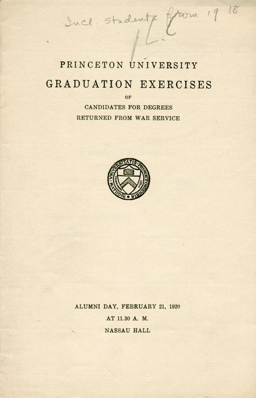 mudd library princeton thesis