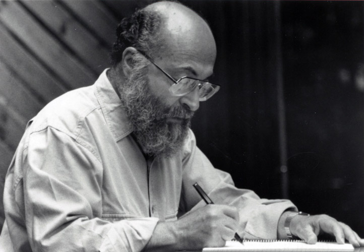 chaim potok essay Chaim potok is a talented author who allows his creativity and feelings combine to make a touching and exquisite novel he was born on february 17, 1929 and has been.