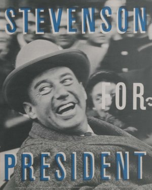 StevensonforPres copy