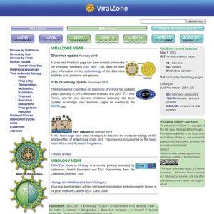 BestWeb_ViralZone