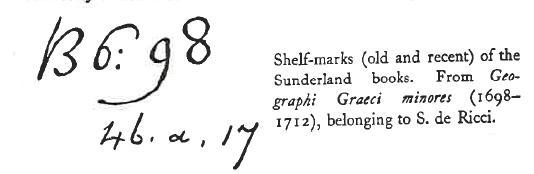 Sunderland.shelf.mark.De.R
