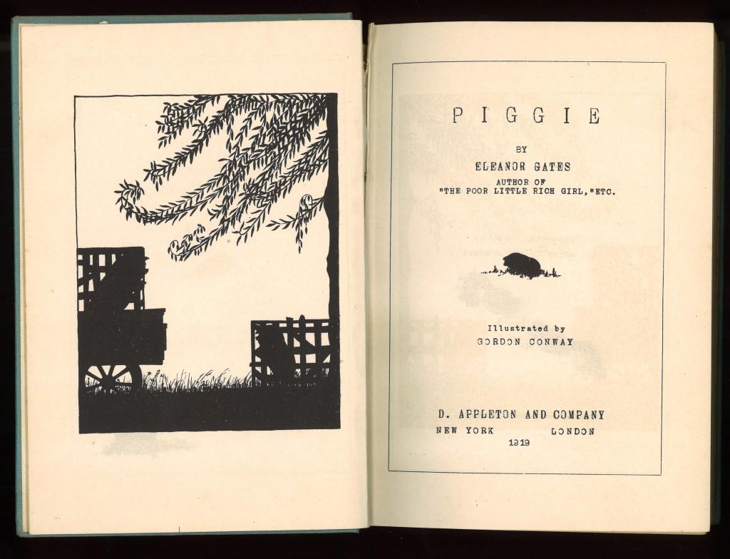 1919.Piggie.tp