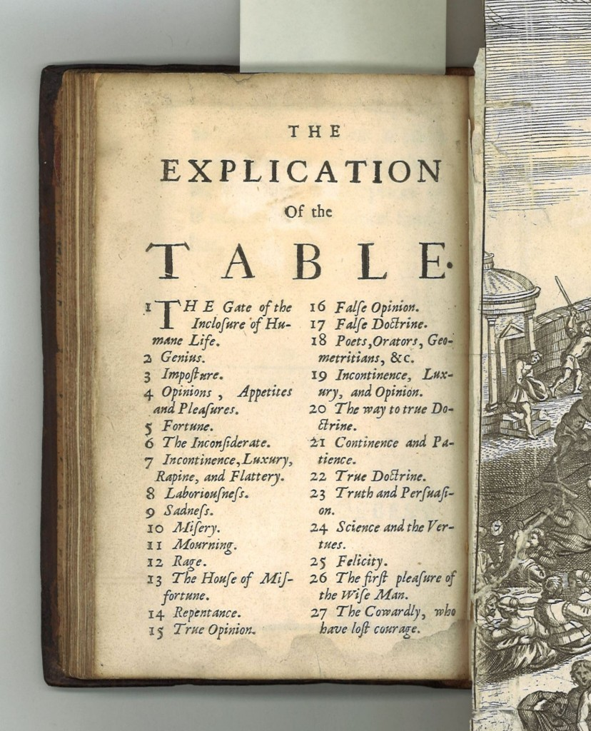 1670.table
