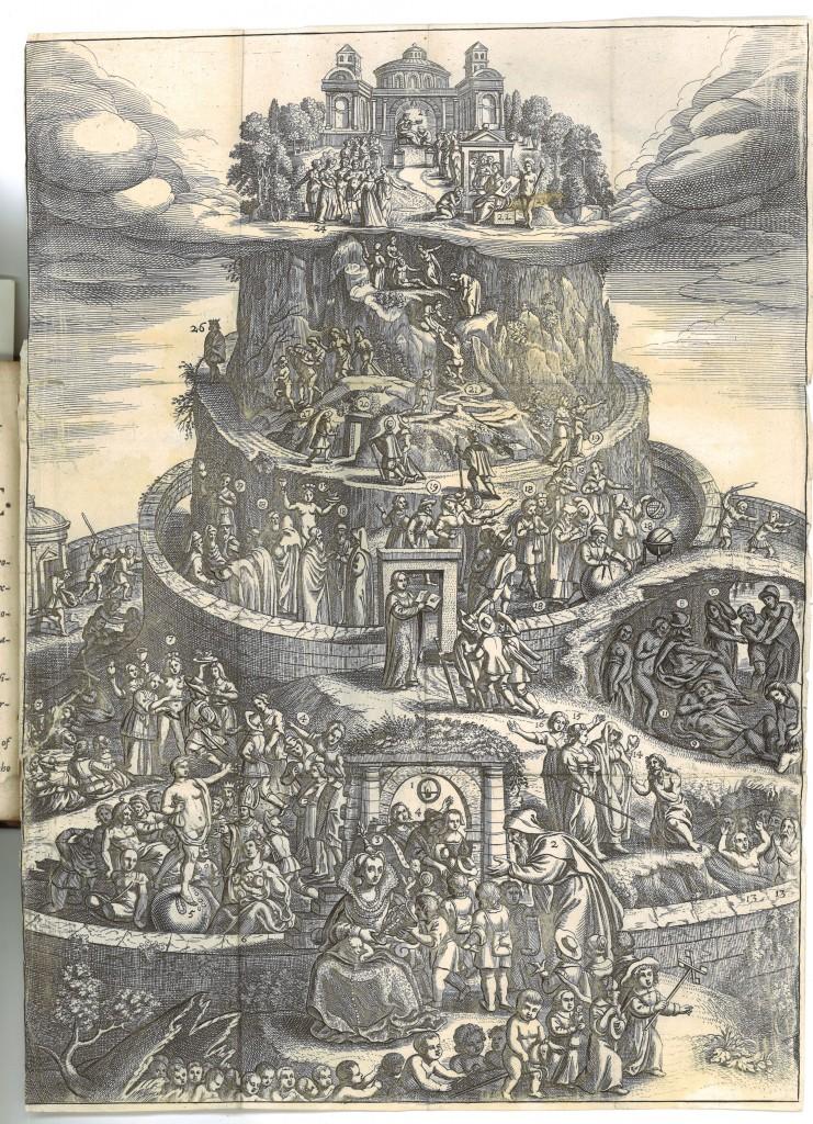 1670.tabula.plate