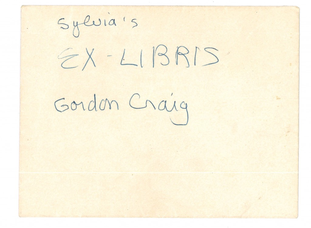 SB.bookplate.envelope