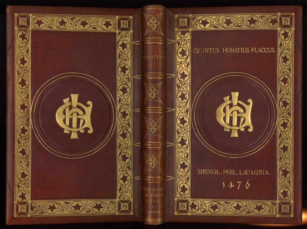 PTT.2864.1476.cover