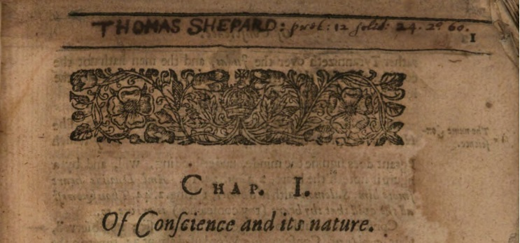 TS.Rutherford.chap.1