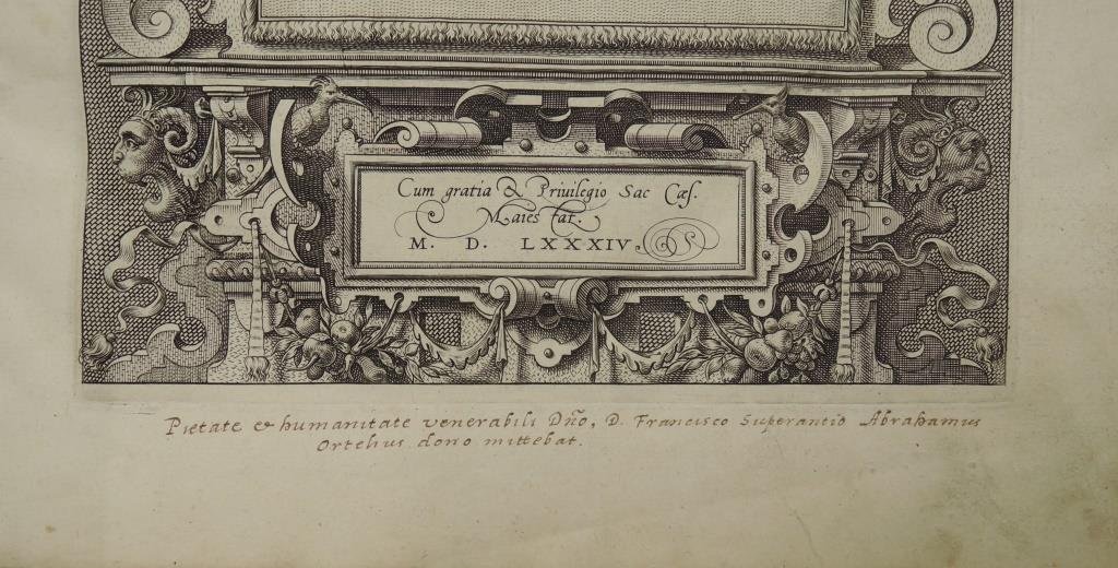 KanePtolemy1584.inscription.Copy