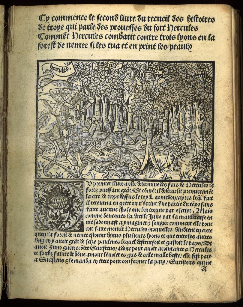1490.Paris.Hercules.A1